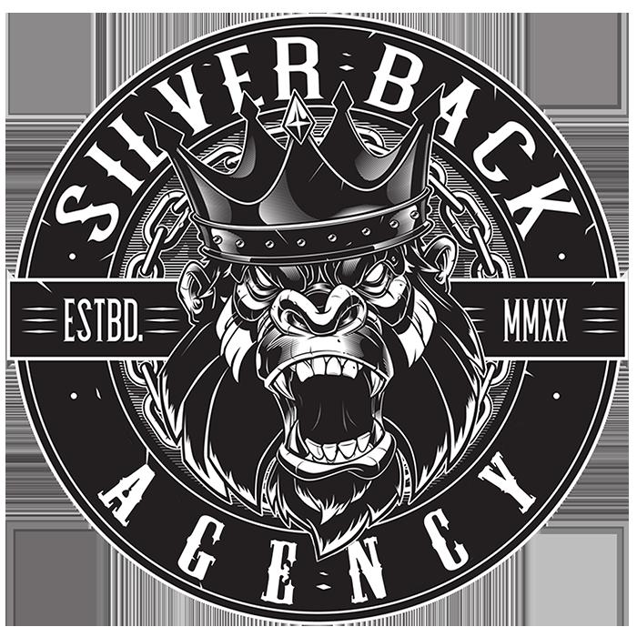 Silverback Agency